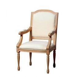 b nke und sessel. Black Bedroom Furniture Sets. Home Design Ideas