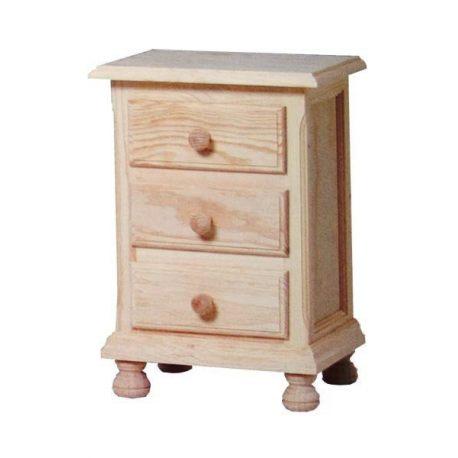 Genial Muebles Rústicos Lara