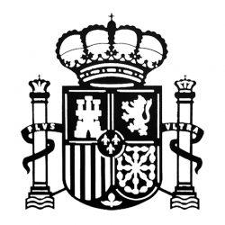 Escultura España